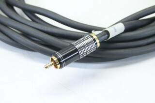 XLR to RCA Cable Lot - 2x Male XLR to RCA and 2x Female XLR to RCA KM-1-12512-vof 4