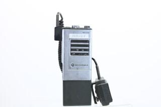 Radio Handie Talkie 340X JDH-C2-ZV-4-5558 NEW