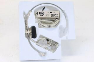 Easytalk - TH-15 Telephone Headset D-2115-VOF 2