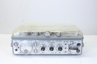 4.2 Mono Tape Recorder (No. 2) KAY OR 11-3514