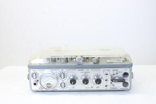 4.2 Mono Tape Recorder (No. 4) KAY OR 11-3519 NEW