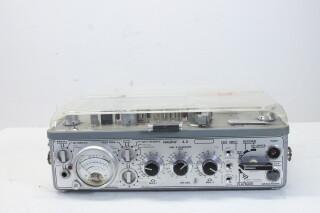 4.2 Mono Tape Recorder(No. 3) KAY OR 11-3518