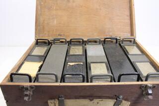 HRO-5T Coil Sets (6 pcs) HEN-R-4390 NEW
