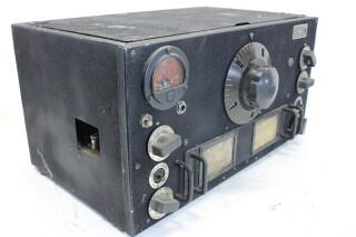 HRO-MX Radio Receiver HEN-ZV-4-5300-NEW 2