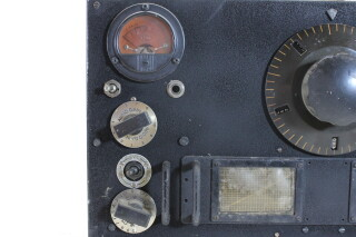 HRO-MX Radio Receiver HEN-ZV-4-5300-NEW 4
