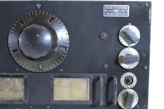 HRO-MX Radio Receiver HEN-ZV-4-5300-NEW 5