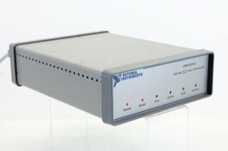 GPIB-SCSI-A Interface (No.1) G-12776-BV 1