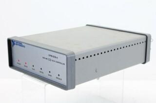 GPIB-SCSI-A Interface (No.1) G-12776-BV 2