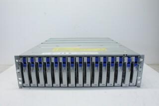 DAS026 Server Rack / Drive Array HER1 VL-J-13988-BV 1