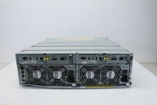DAS026 Server Rack / Drive Array HER1 VL-J-13988-BV 3