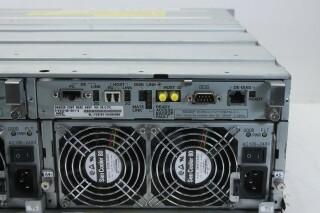 DAS026 Server Rack / Drive Array HER1 VL-J-13988-BV 5