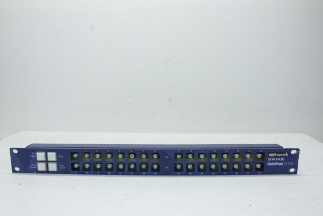 Vikinx control panel 32-pro S HER1 RK-15-13945-BV