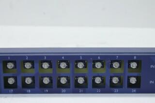 Vikinx control panel 32-pro S HER1 RK-15-13945-BV 2
