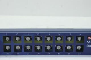 Vikinx control panel 32-pro S HER1 RK-15-13945-BV 4