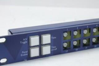 Vikinx control panel 32-pro S HER1 RK-15-13945-BV 5