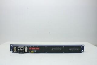 Vikinx control panel 32-pro S HER1 RK-15-13945-BV 6