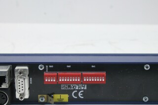Vikinx control panel 32-pro S HER1 RK-15-13945-BV 7