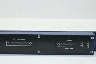 Vikinx control panel 32-pro S HER1 RK-15-13945-BV 8