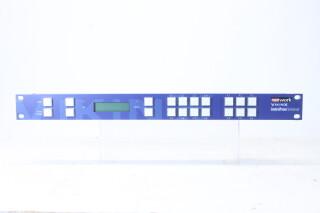 VikniX Control Panel Universal EV-RK15-5106