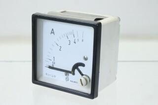 Amperemeter (No.1) KAY B-13-13979-bv
