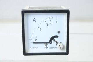 Amperemeter (No.1) KAY B-13-13979-bv 2