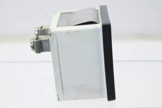 Amperemeter (No.1) KAY B-13-13979-bv 3