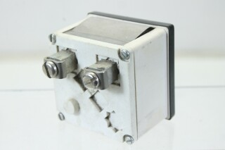 Amperemeter (No.1) KAY B-13-13979-bv 4