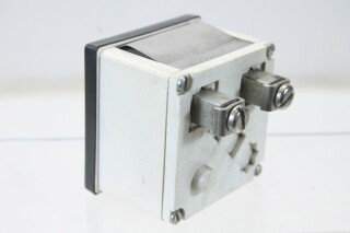 Amperemeter (No.1) KAY B-13-13979-bv 5