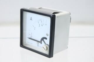Amperemeter (No.2) KAY B-13-13980-bv