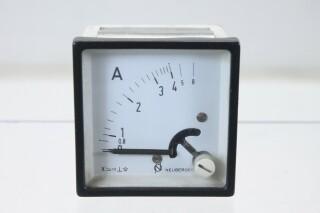 Amperemeter (No.2) KAY B-13-13980-bv 2