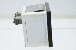 Amperemeter (No.2) KAY B-13-13980-bv 3