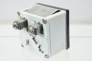 Amperemeter (No.2) KAY B-13-13980-bv 4