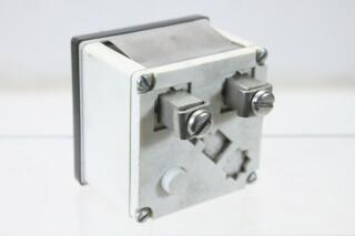 Amperemeter (No.2) KAY B-13-13980-bv 5
