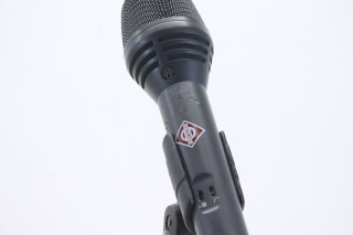 KMS 100 - Condenser Microphone HVR-B-3931 NEW 4