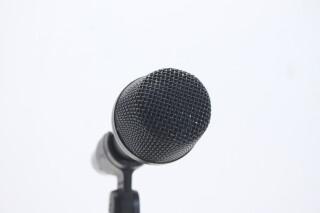 KMS 100 - Condenser Microphone HVR-B-3931 NEW 5