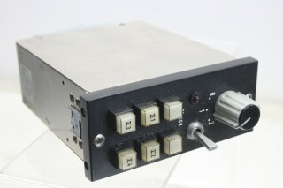 Neumann Group Routing With Phase Flip Module (No.2) KAY OR-3-13600-BV 2