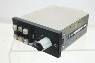 Neumann Group Routing With Phase Flip Module (No.4) KAY OR-3-13602-BV 1