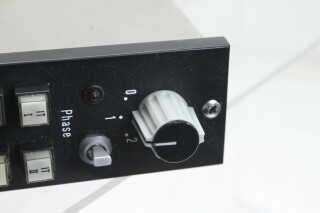 Neumann Group Routing With Phase Flip Module (No.6) KAY OR-3-13605-BV 4