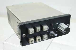 Neumann Group Routing With Phase Flip Module (No.7) KAY OR-3-13606-BV 2