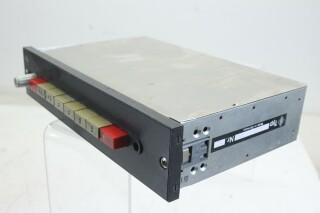 Neumann H480B Tone Generator (No.1) KAY OR-3-13533-BV 2