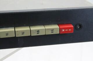 Neumann H480B Tone Generator (No.1) KAY OR-3-13533-BV 3