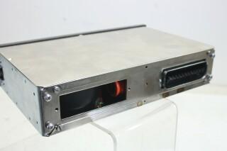 Neumann H480B Tone Generator (No.1) KAY OR-3-13533-BV 6