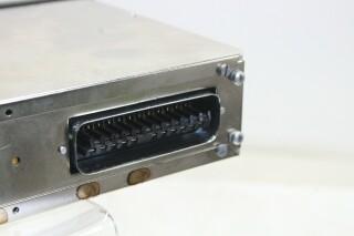 Neumann H480B Tone Generator (No.1) KAY OR-3-13533-BV 7