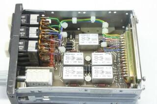 Neumann SK1 31001 Routing Module D-5-11265-z 7