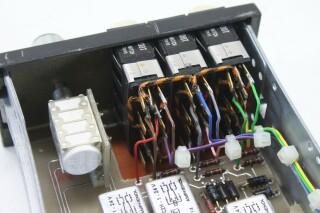 Neumann SK1 31001 Routing Module D-5-11265-z 8