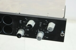 Neumann SKA 31014 Aux Master Module With Panorama (No.2) KAY OR-3-13519-BV 2