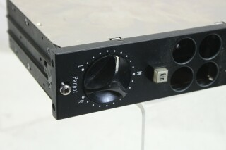 Neumann SKA 31014 Aux Master Module With Panorama (No.2) KAY OR-3-13519-BV 3