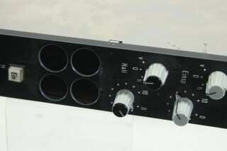Neumann SKA 31014 Aux Master Module With Panorama (No.2) KAY OR-3-13519-BV 4