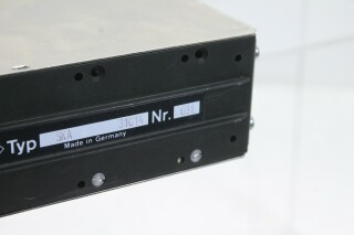 Neumann SKA 31014 Aux Master Module With Panorama (No.2) KAY OR-3-13519-BV 5