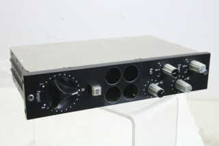 Neumann SKA 31014 Aux Master Module With Panorama (No.3) KAY OR-3-13520-BV 2